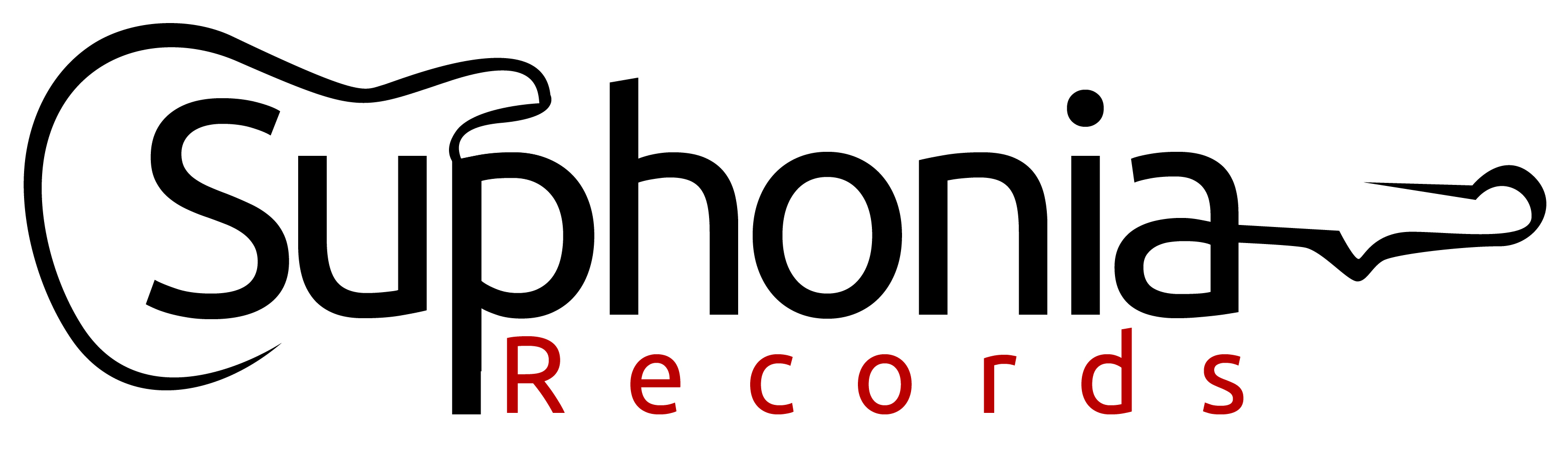 Suphonia Records